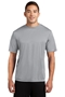 Sport-Tek® PosiCharge® Competitor™ Tee. ST350