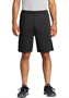 Sport-Tek® PosiCharge® Competitor ™ Pocketed Short. ST355P