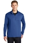 Sport-Tek® PosiCharge® Competitor ™ 1/4-Zip Pullover. ST357