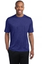 Sport-Tek® Heather Contender ™ Tee. ST360