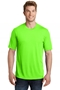Sport-Tek® PosiCharge® Competitor ™ Cotton Touch ™ Tee. ST450