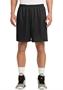 Sport-Tek® PosiCharge® Classic Mesh Short. ST510
