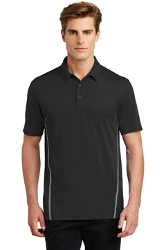 Sport-Tek® Contrast PosiCharge® Tough Polo® . ST620