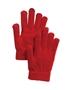 Sport-Tek® Spectator Gloves. STA01
