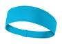Sport-Tek® PosiCharge® Competitor ™ Headband. STA35