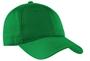 Sport-Tek® Dry Zone® Nylon Cap. STC10