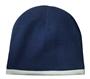 Sport-Tek® Performance Knit Cap. STC15