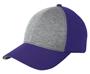 Sport-Tek® Jersey Front Cap. STC18