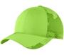 Sport-Tek® CamoHex Cap. STC23