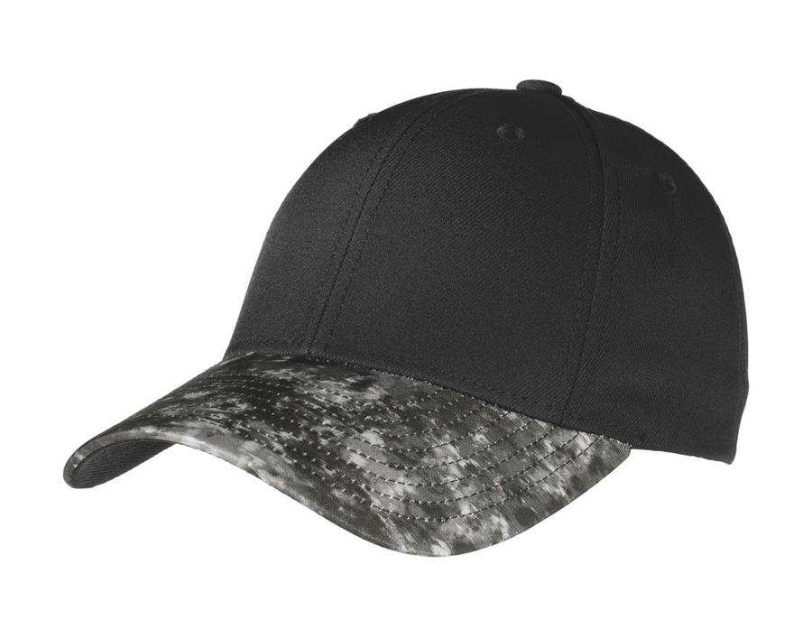 Sport-Tek® Mineral Freeze Cap. STC32