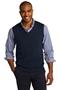 Port Authority® Sweater Vest. SW286