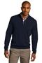 Port Authority® 1/2-Zip Sweater. SW290
