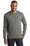 Port Authority® Marled Crew Sweater. SW417