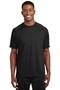 Sport-Tek® Dry Zone® Short Sleeve Raglan T-Shirt. T473