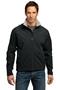 Port Authority® Tall Glacier® Soft Shell Jacket. TLJ790