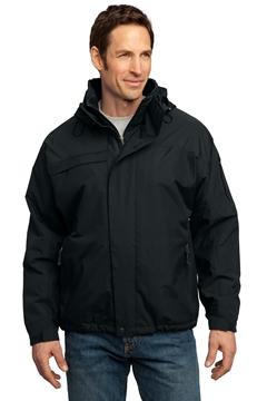 Port Authority® Tall Nootka Jacket. TLJ792