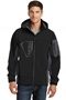 Port Authority® Tall Waterproof Soft Shell Jacket. TLJ798