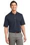 Port Authority® Tall Rapid Dry™ Polo. TLK455