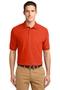 Port Authority® Tall Silk Touch™ Polo. TLK500