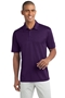 Port Authority® Tall Silk Touch™ Performance Polo. TLK540
