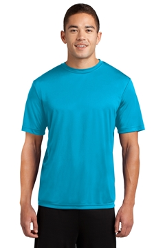 Sport-Tek® Tall PosiCharge® Competitor™ Tee. TST350