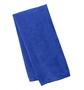 Port Authority® Microfiber Golf Towel. TW540