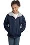 Port Authority® Youth Team Jacket. YJP56