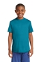 Sport-Tek® Youth PosiCharge® Competitor™ Tee. YST350