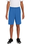 Sport-Tek® Youth PosiCharge® Competitor ™ Pocketed Short. YST355P