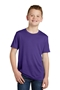Sport-Tek® Youth PosiCharge® Competitor ™ Cotton Touch ™ Tee. YST450