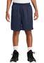 Sport-Tek® Youth PosiCharge® Classic Mesh Short. YST510
