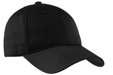 Sport-Tek® Youth Dry Zone® Nylon Cap. YSTC10