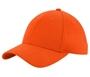 Sport-Tek® Youth PosiCharge® RacerMesh® Cap. YSTC26