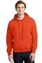 Gildan® - Heavy Blend ™ Hooded Sweatshirt. 18500