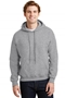 Gildan® - Heavy Blend ™ Hooded Sweatshirt. 18500