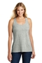 District® Women's Astro Twist Back Tank. DM466A