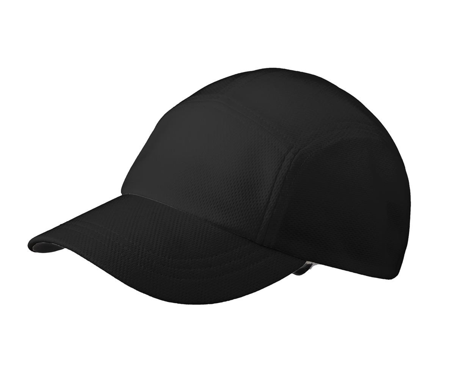OGIO® ENDURANCE Stride Mesh Cap. OE653