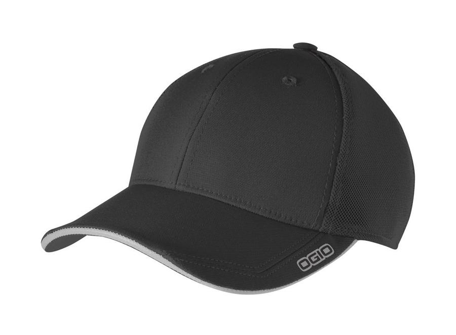 OGIO® ENDURANCE Circuit Cap. OE654