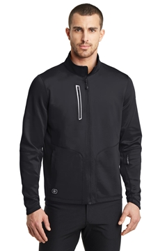 OGIO® ENDURANCE Fulcrum Full-Zip. OE700