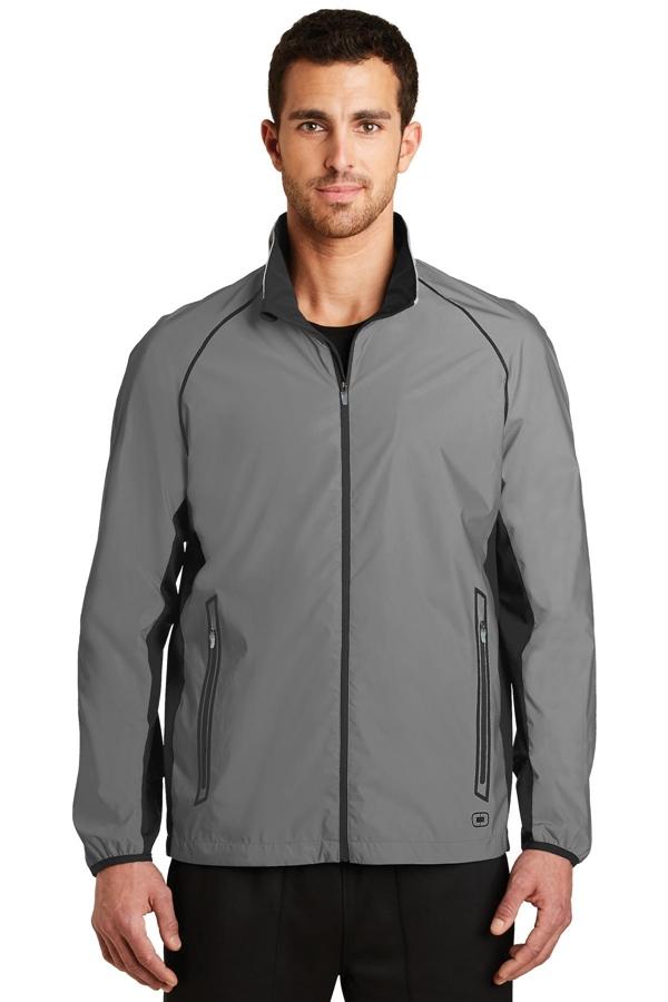 OGIO® ENDURANCE Flash Jacket. OE711