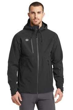 OGIO® ENDURANCE Impact Jacket. OE750