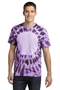 Port & Company® -Window Tie-Dye Tee. PC149