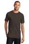Port & Company® - Tall Essential Pocket Tee. PC61PT
