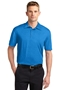 Sport-Tek® Heather Contender™ Polo. ST660