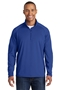 Sport-Tek® Sport-Wick® Stretch 1/2-Zip Pullover. ST850